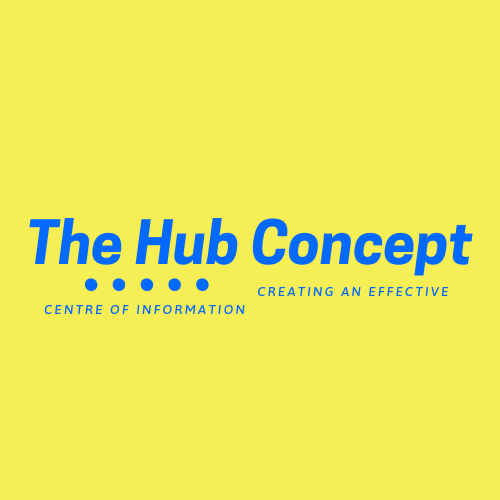 The Hub Concept