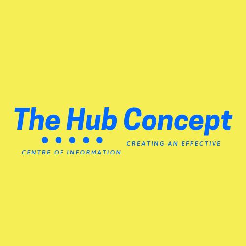 The Hub Concept