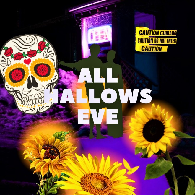 AllHallowsEve