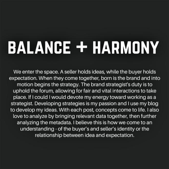 Brand Strategy 2