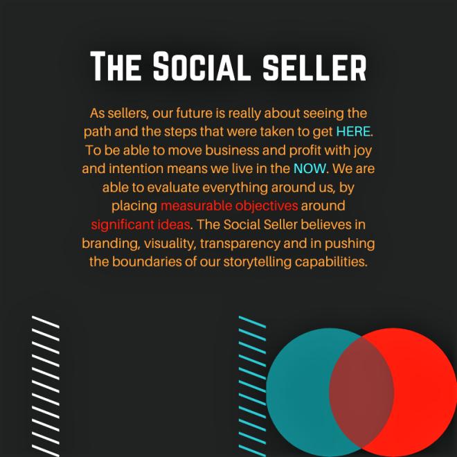 Brand Strategy 8