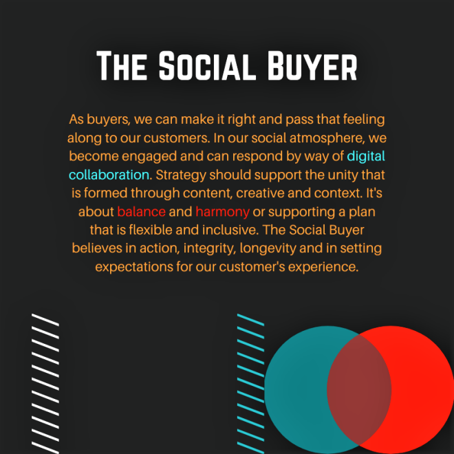 Brand Strategy 9