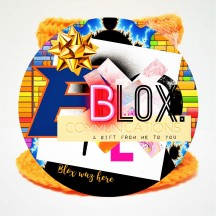 BC Logo Exercise 11