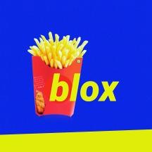 BC Logo Exercise 3