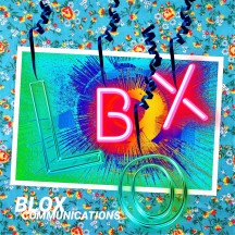 BC Logo Exercise 4