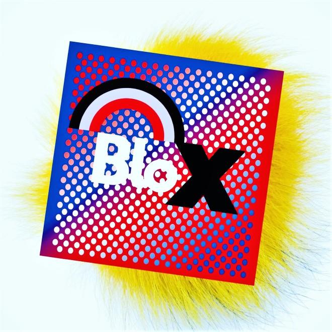 BC Logo Exercise 8