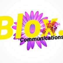 BC Logo Exercise