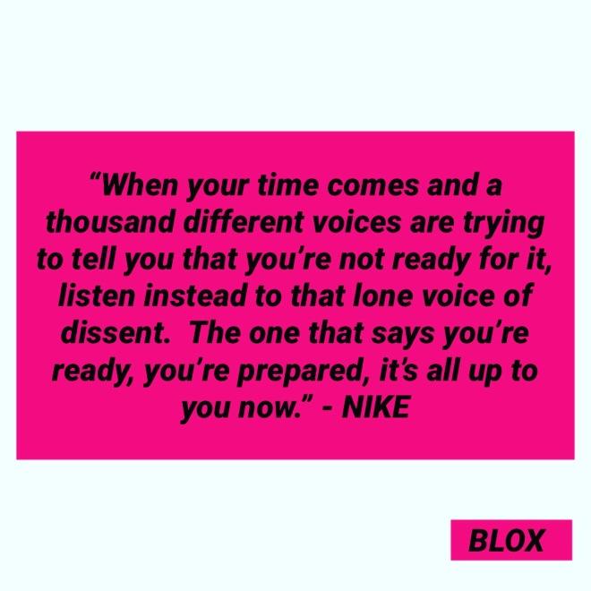 BC Quote 3