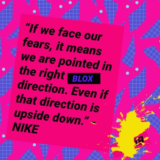 BC Quote 4