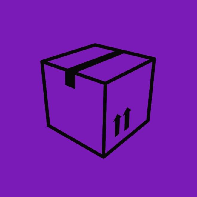 BC Symbol