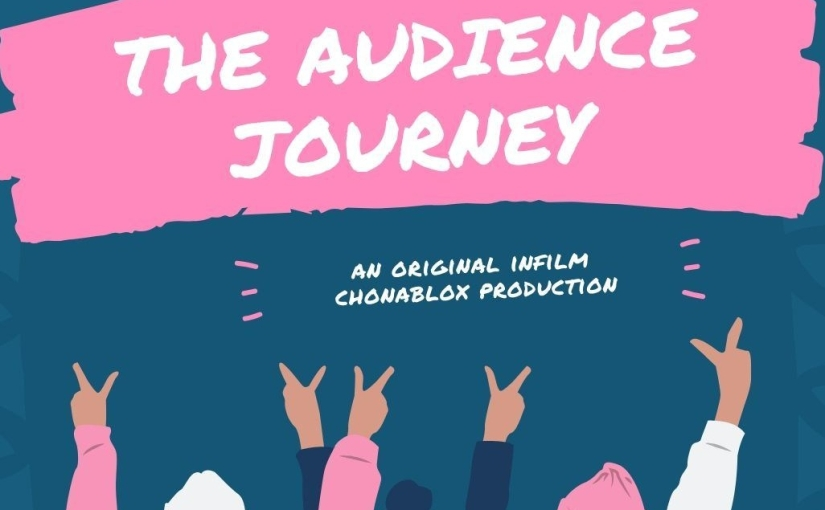 The Audience Journey