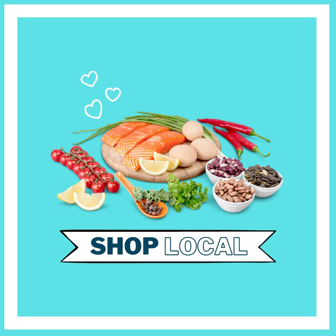 DFS Website Graphics - Restaurants Page